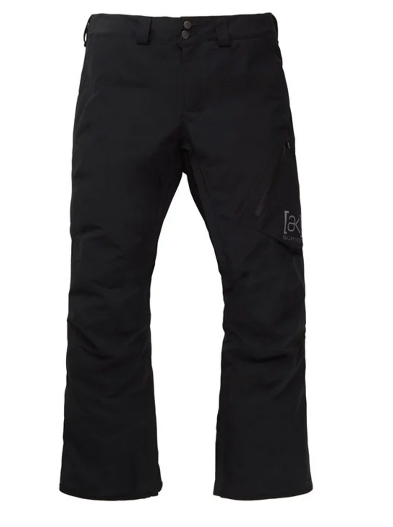Burton Men's AK Gore-Tex Cyclic Snow Pants 2021