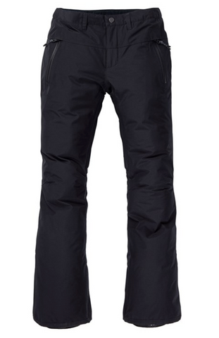 Burton Women's Gore-Tex Duffey Snow Pants 2021