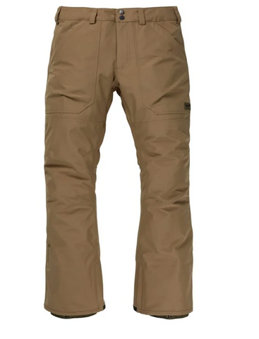 Burton Men's Gore-Tex Ballast Snow Pants 2021