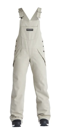 Airblaster Women's Freedom Bib Snow Pants 2021