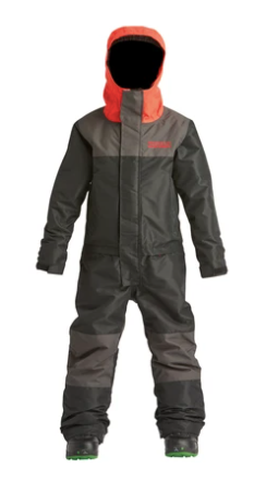 Airblaster Youth Freedom Suit 2021