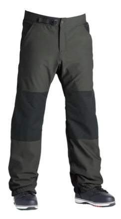 Airblaster Men's Elastic Boss Snow Pants 2021
