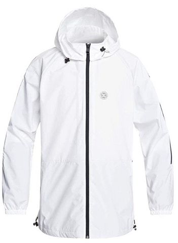 DC Men's Podium Snow Jacket 2020