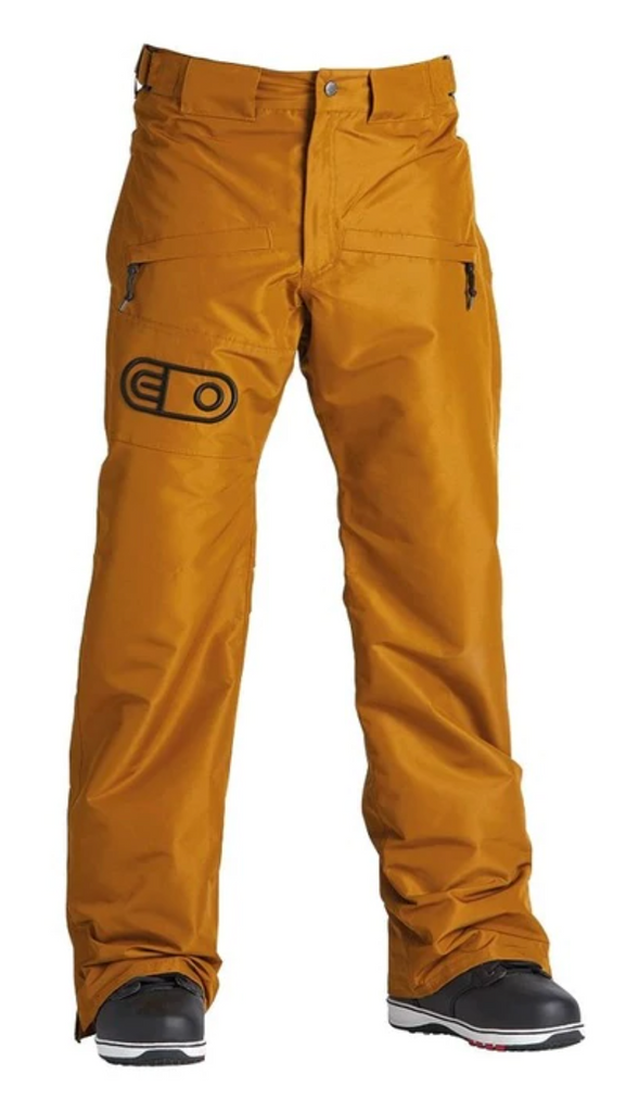 AIRBLASTER MENS HIP BAG SNOW PANT 2020