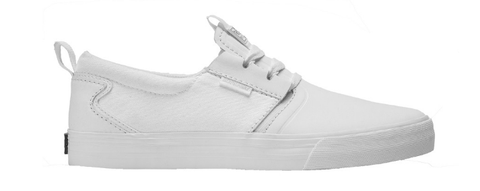 SUPRA MENS FLOW SHOES