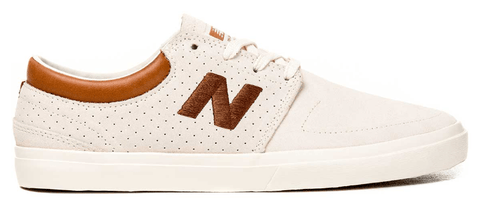 NEW BALANCE MENS NUMERIC PRO COURT 212 SHOES