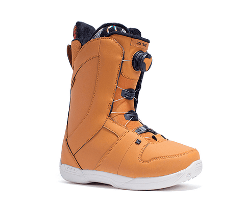 RIDE WMNS SAGE SNOWBOARD BOOTS 2017