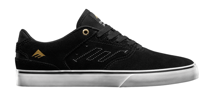 EMERICA MEN'S THE REYNOLDS LOW VULC