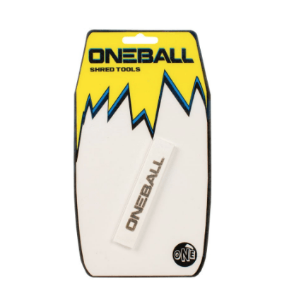 ONEBALL JAY CERAMIC STONE