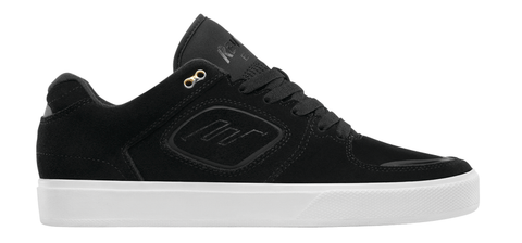 EMERICA MENS REYNOLDS G6 SHOES