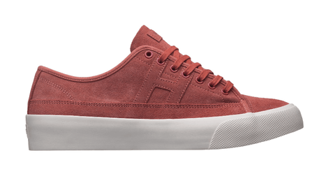 HUF MENS HUPPER 2 LO SHOES