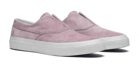 HUF MENS DYLAN SLIP ON SHOES - Coastal Riders