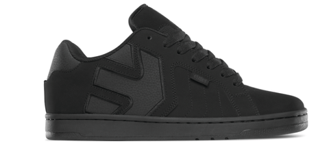 ETNIES MENS FADER 2 SHOES