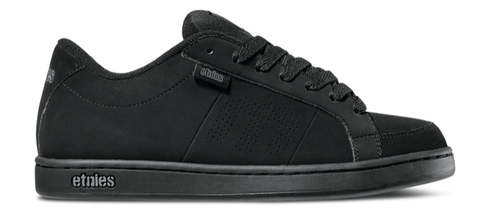 ETNIES MENS KINGPIN SHOES