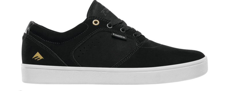 EMERICA MENS FIGGY DOSE SHOES