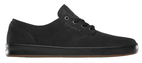 EMERICA MENS THE ROMERO LACED SHOES
