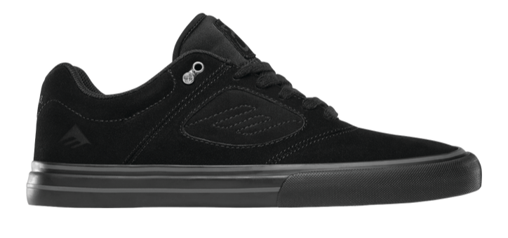 EMERICA MENS REYNOLDS 3 G6 VULC SHOES