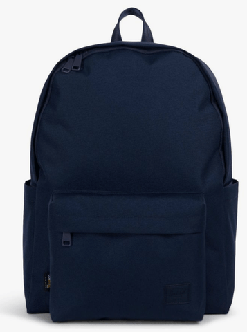 Bags   Backpacks – Tagged