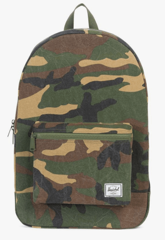 HERSCHEL PA DAYPACK BACKPACK