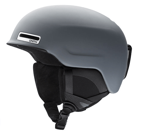 SMITH MAZE SNOW HELMET 2019