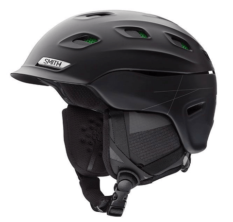 SMITH VANTAGE SNOW HELMET 2019
