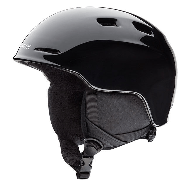 SMITH ZOOM JR SNOW HELMET 2019