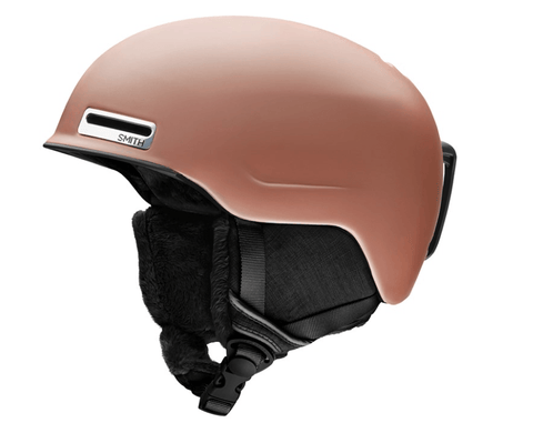 SMITH ALLURE SNOW HELMET 2019
