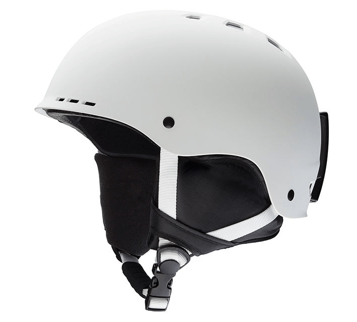 SMITH HOLT SNOW HELMET 2019