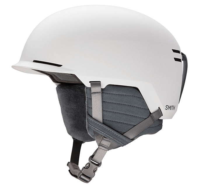 SMITH SCOUT SNOW HELMET 2019