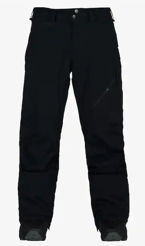 BURTON MENS AK GORE-TEX CYCLIC SNOW PANTS 2019