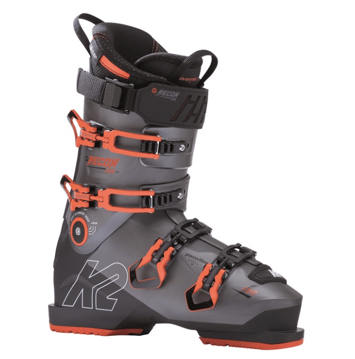 K2 MENS RECON 130 MV SKI BOOTS 2019
