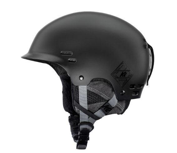 K2 THRIVE SNOW HELMET 2019