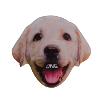 ONEBALL LAB STOMP PAD