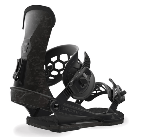 UNION FC SNOWBOARD BINDINGS 2019