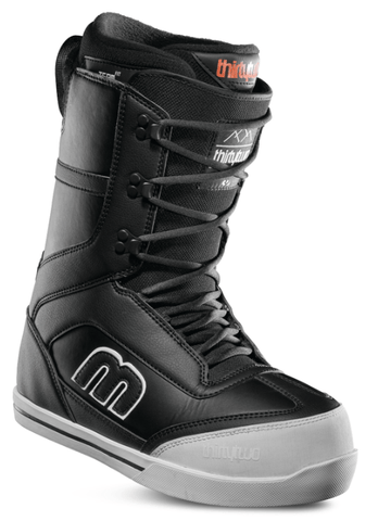 THIRTYTWO MENS LO-CUT SNOWBOARD BOOTS 2019