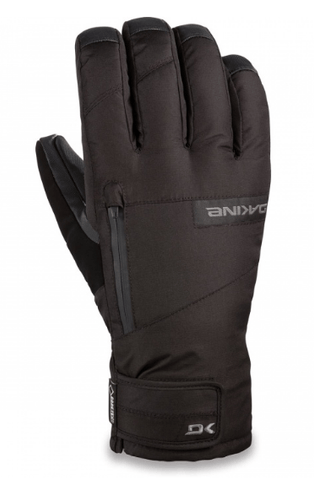 DAKINE MENS TITAN GORE-TEX SHORT GLOVE 2019