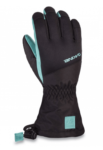 DAKINE YOUTH ROVER GORE-TEX GLOVE 2019
