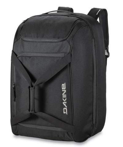DAKINE BOOT LOCKER DLX BAG 70L