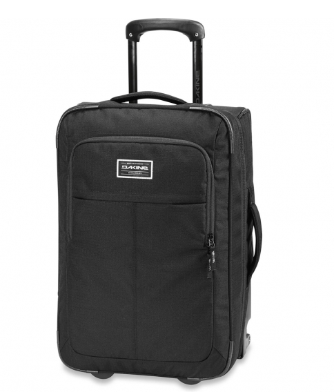 DAKINE CARRY ON ROLLER LUGGAGE 42L