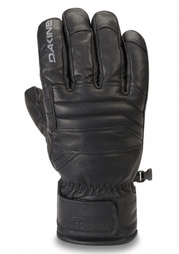 DAKINE MENS KODIAK GORE-TEX GLOVE 2019