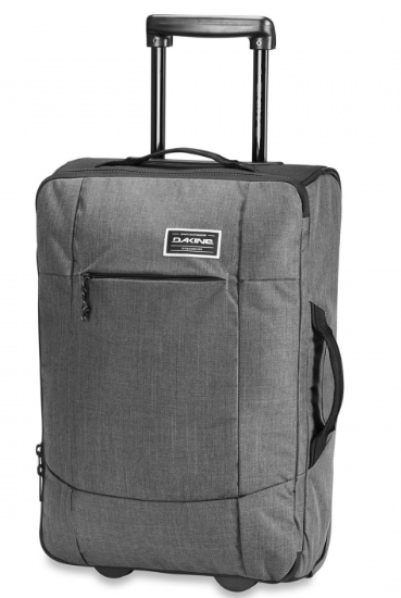 DAKINE CARRY ON EQ ROLLER LUGGAGE 40L