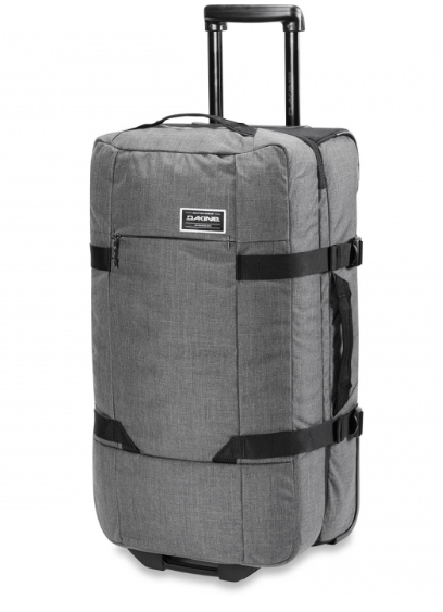 DAKINE SPLIT ROLLER EQ LUGGAGE 100L
