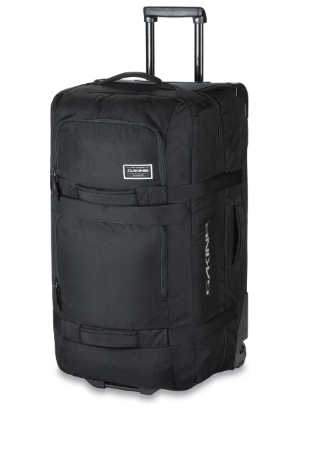DAKINE SPLIT ROLLER LUGGAGE 85L