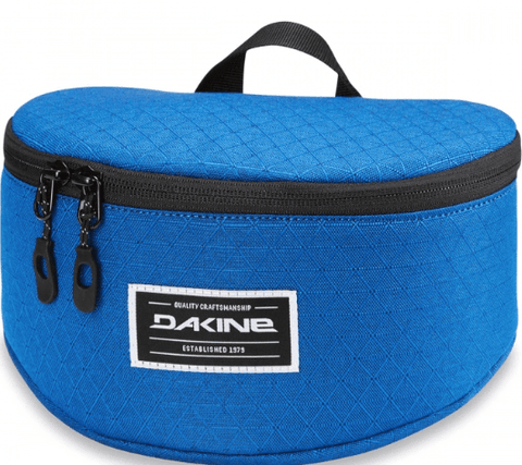 DAKINE GOGGLE STASH CASE