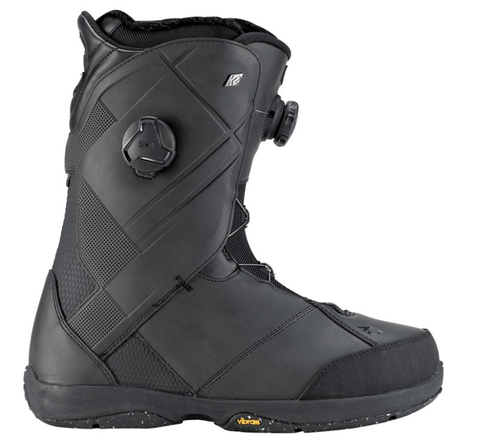 K2 MENS MAYSIS WIDE SNOWBOARD BOOTS 2019