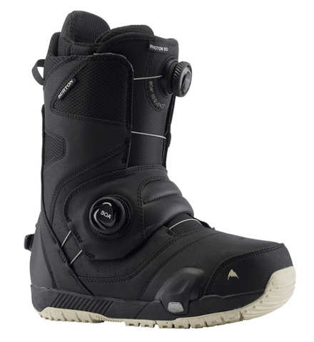 BURTON MENS PHOTON STEP ON SNOWBOARD BOOTS 2019
