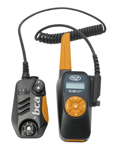 BCA BC LINK TWO WAY RADIO 2.0
