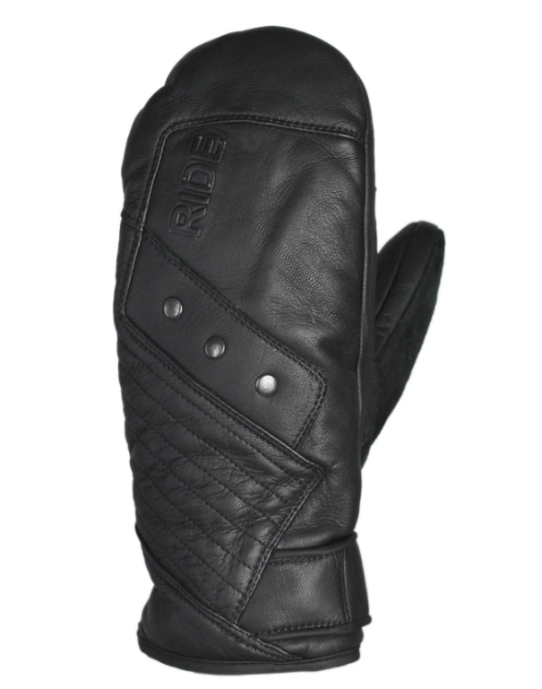 RIDE MENS BROADWAY MITT 2019