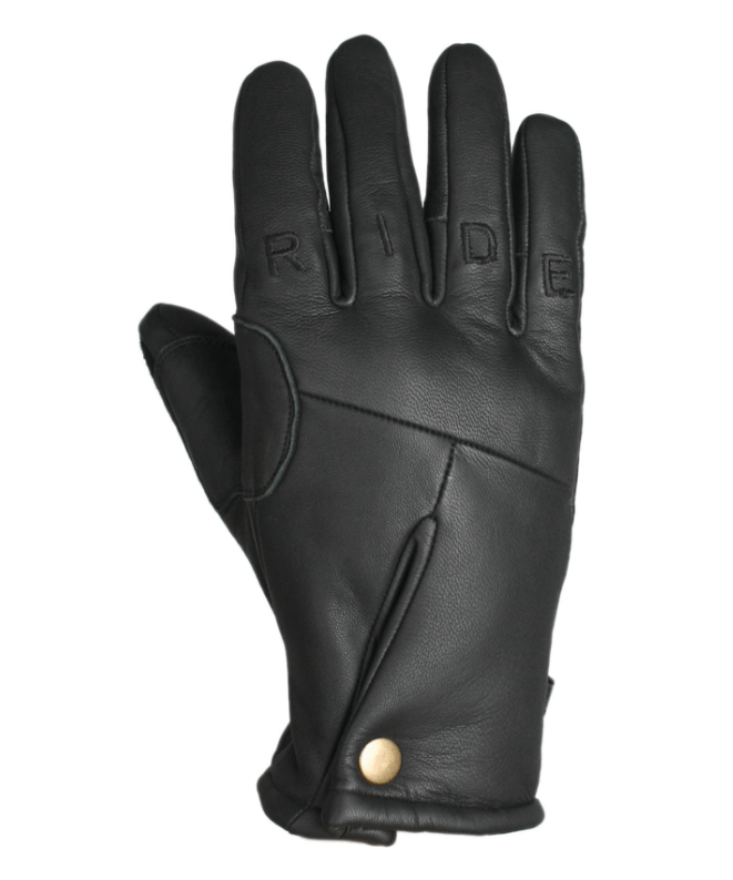 RIDE MENS ROADIE GLOVE 2019