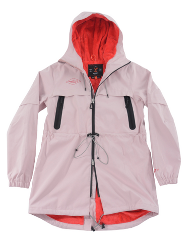 THE POSITIVE GROUP WMNS TROOPER SNOW JACKET 2019